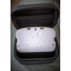 EZ Guard und Verpackung