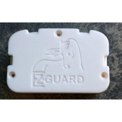 EZ Guard SIM